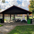 Price Park Picnic Shelters